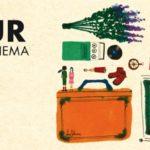 Festival del Cinema di Viaggio
