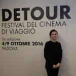 Cinema di Viaggio