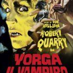 yorga-il-vampiro