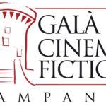 Galà del Cinema e della Fiction