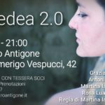 Medea 2.0