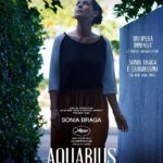 aquarius-poster-ita