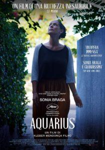 aquarius-poster-ita