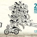 Med Film Festival