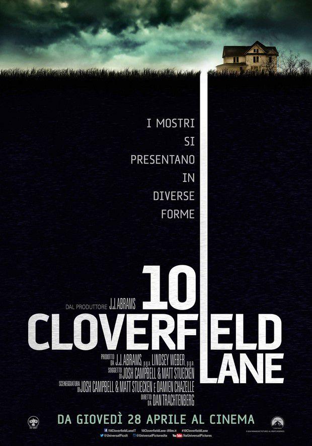 10-cloverfield-lane-locandina-italiana