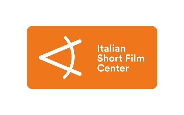 Short Film Day