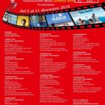 Calcata Film Festival