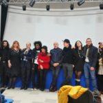 Calcata Film Festival