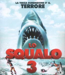 lo-squalo-3