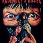 rosematys-killer