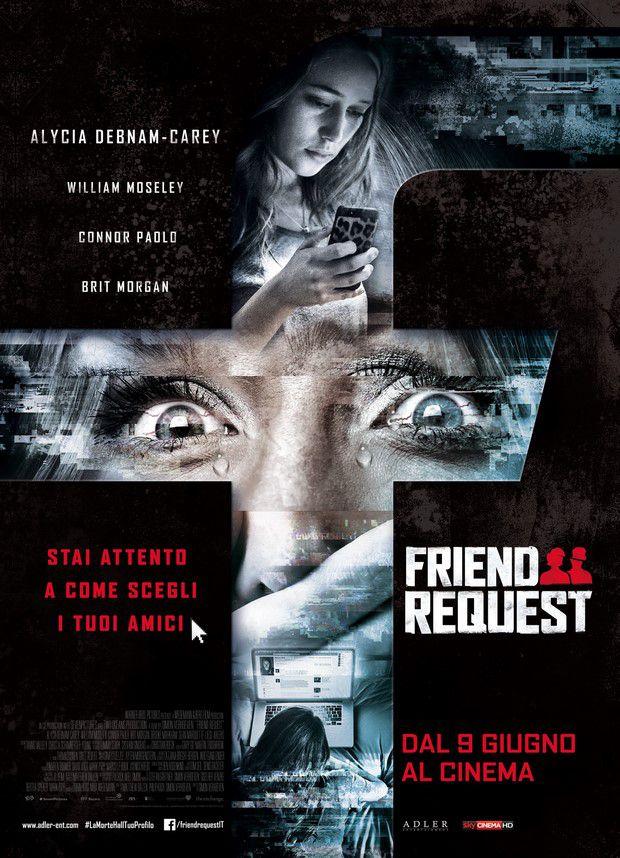 friend-request-trailer-italiano-e-poster-del-thriller-horror-di-simon-verhoeven-2