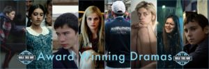 Award Winning Dramas