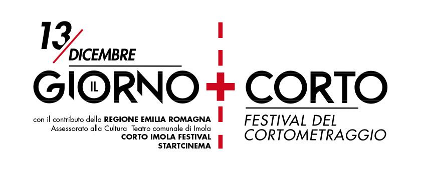 CORTO IMOLA FESTIVAL