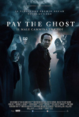 pay-the-ghost-poster-ita