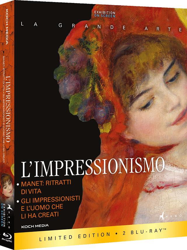 slipcase_impressionismo_bdse_3d