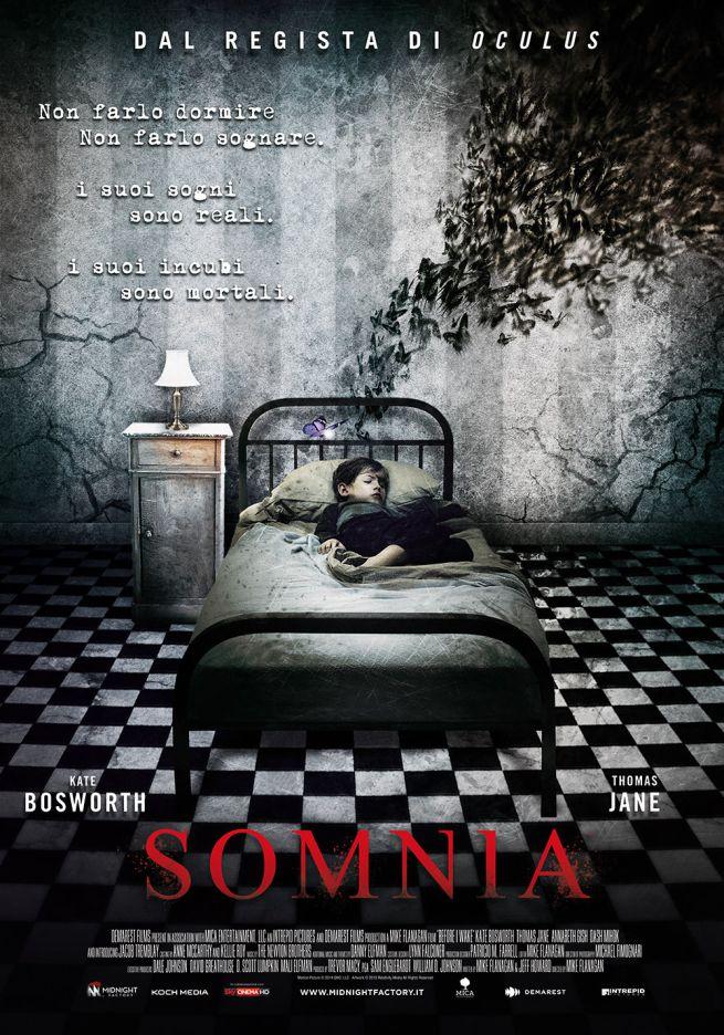 somnia-locandina-e-clip-in-italiano-dellhorror-di-mike-flanagan-2