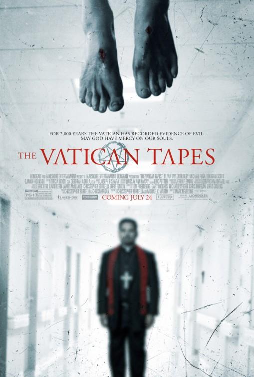 vatican_tapes