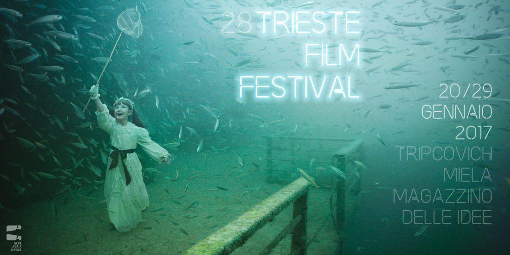TRIESTE FILM FESTIVA