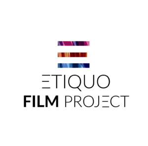 ETIQUO FILM PROJECT