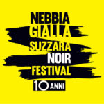NEBBIAGIALLA SUZZARA