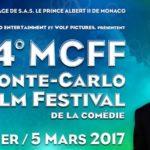 Montecarlo Film Festival