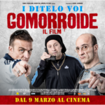 Taxidrivers_Gomorroide