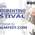 Montelupo Film Festival