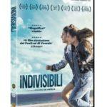 indivisibili_dvd