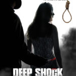 Deep Shock - Promotional Poster