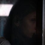 Taxidrivers_Piemonte Movie_Ninna Nanna Prigioniera_Rossella Schillaci