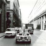 Taxidrivers_Carlo Ausino_Torino violenta_Piemonte Movie