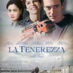 Taxidrivers_La-Tenerezza_Gianni-Amelio
