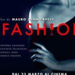 Taxidrivers_SFashion_Mauro John Capece