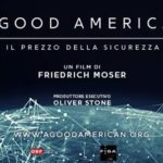 Taxidrivers_Oliver Stone_Good American