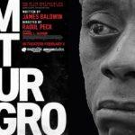 DarioCataldo_Taxidrivers_I am not your negro