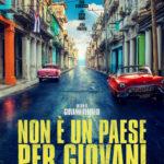 Taxidrivers_Giovanni Veronesi_Non è un paese per giovani
