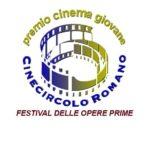 Taxidrivers_Premio Cinema Giovane