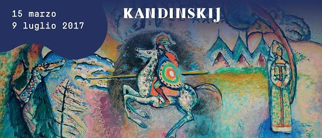 Taxidrivers_Kandinskij _Mudec