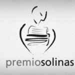 Taxidrivers_Premio Solinas