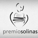 Taxidrivers_Premio Solinas