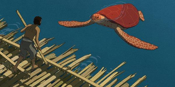 Taxidrivers_La tartaruga rossa