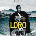 Taxidrivers_Loro di Napoli,