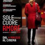 Taxidrivers_Sole Cuore Amore_Daniele Vicari