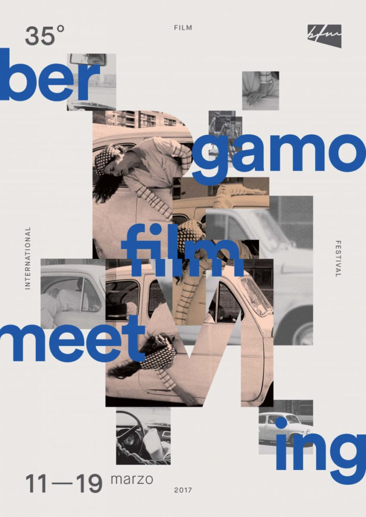 Taxidrivers_Bergamo Film Meeting