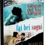 FrancescoLomuscio_Taxidrivers_Marco Bellocchio collection 3_Bellocchio