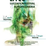Locandina 2017 per web