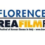 Taxi Drivers_Florence Korea Film Fest