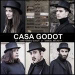 Taxidrivers_Casa Godot_Teatro Sala Umberto