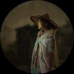 Taxidrivers_Dragon Film Festival_i'm not madame bovary