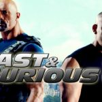 Taxidrivers_Fast-and-furious-8